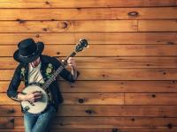 A História da música popular