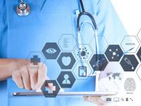 Intervenção na promoção de saúde