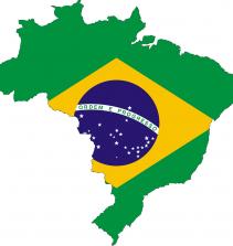 As Experiências Constitucionais Brasileiras