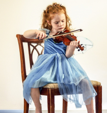 Noções básicas de educação musical escolar