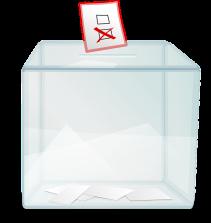 Perda do mandato eletivo