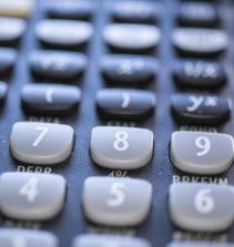 Obrigação tributária crédito tributário