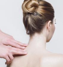 Técnicas fisioterápicas de avaliação dermatológica