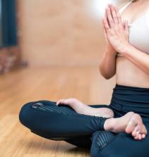 Treinamento funcional e Pilates