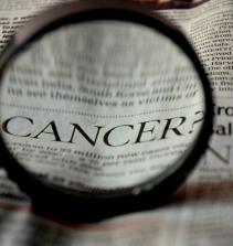 Abordagens básicas para o controle do câncer