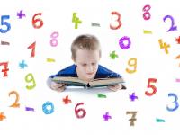 Educação infantil na contemporaneidade