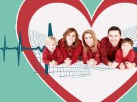 Administração em saúde da família