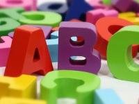 Alfabetização e letramento, condições de inclusão social