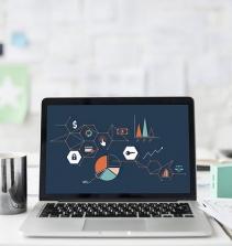 Teoria e prática no trabalho por projetos
