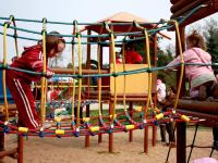 Práticas de educação física e escolar