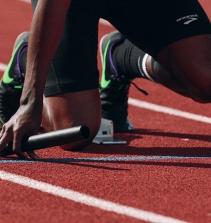 Treinamento aplicado aos esportes individuais