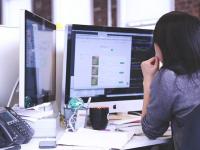 Escopo, tempo e custo no gerenciamento de projetos