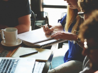 Métodos e técnicas de gestão de projetos