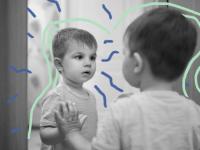 Aprendizagem, autismo e técnicas