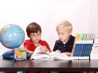 As teorias e o processo de aprendizagem
