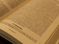 Controle de constitucionalidade e ações constitucionais