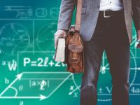 Supervisão e orientação escolar