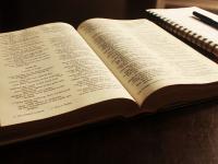 Fundamentos filosóficos da educação cristã