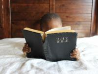 Projeto pedagógico e currículo da educação cristã