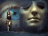 Estética da arte e linguagem visual