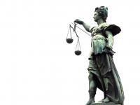 Medida de segurança - A prática PSI como suplemento do sistema de justiça