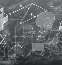 Matemática do ensino fundamental