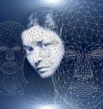 Teoria da personalidade e do temperamento