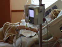 Avaliação fisioterapia e acompanhamento em UTI