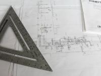 Preços de serviços de engenharia e arquitetura consultiva