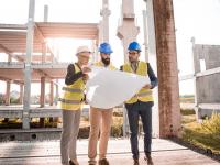 Engenharia de custos aplicada a construção civil