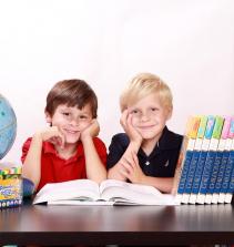 Alfabetização e letramento ensino na educação infantil