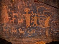 Arqueologia indígena