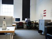 Informática e tecnologia na educação