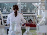 Biossegurança em laboratório clínico