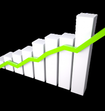 Aumentando vendas com planejamento e decisão