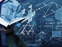 História do conhecimento físico e contextualização na prática