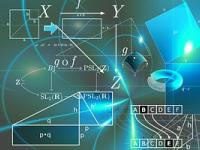 Metodologia do ensino de física