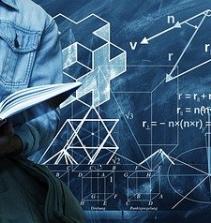 Recursos didáticos do ensino de física