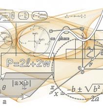 Tópicos de Física