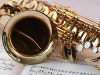 Avaliação musicoterapia
