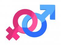 Noções fundamentais sobre sexualidade e deficiência sexualidade do deficiente físico e mental