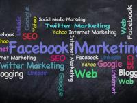 Gestão de marketing e comercialização