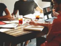 Gestão do relacionamento com clientes