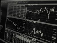 Economia e mercado