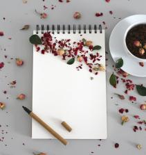 Técnicas de redação e arquivo