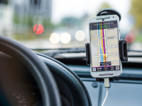 Tecnologia e sistema de informação em logística