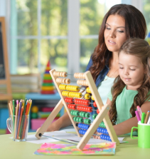 Pedagogia lúdica