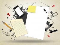 Educação integral e novas tecnologias