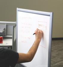 Fundamentos teóricos e práticos da gestão escolar