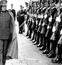 História política do Brasil Republicano